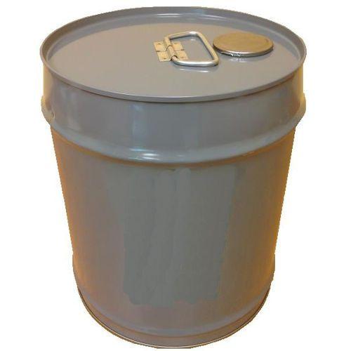 Чистый кленовый сироп №2 Янтарный - 20,5 л (27 кг)