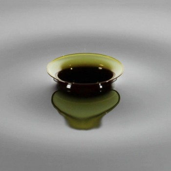 Польза тыквенного масла для организма