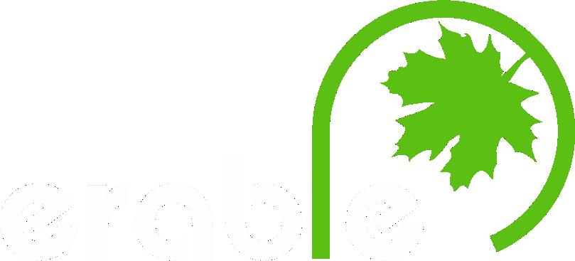 Erable.by - Канадский кленовый сироп, нерафинированное кокосовое масло, штирийское тыквенное масло, кокосовая мука, кокосовый сахар купить в Минске и других городах Беларуси