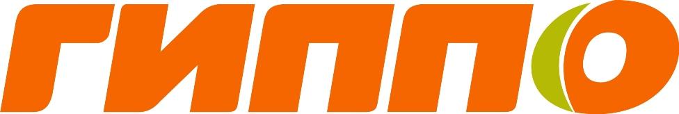 "Картинки по запросу логотип  гиппо"" минск"